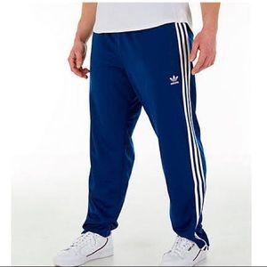 Adidas Men's Original Firebird Track Pants